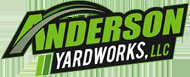 Anderson Yardworks